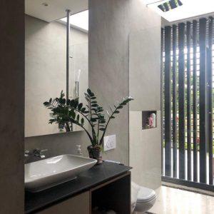 baños-alco-0021