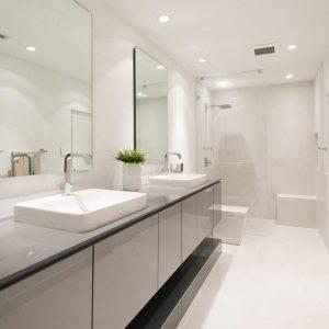 baños-alco-006