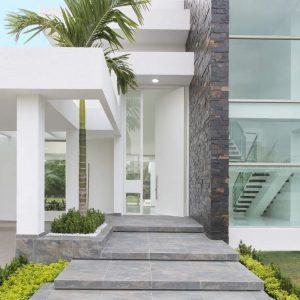 carpinteria arquitectonica-001