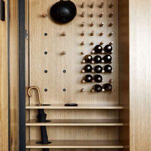 carpinteria arquitectonica-004