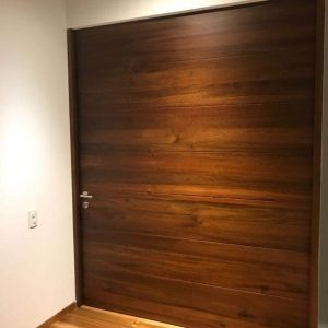 carpinteria arquitectonica-006