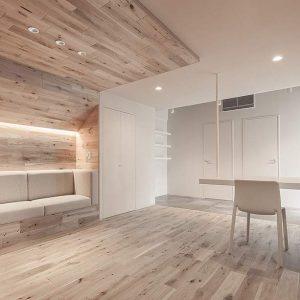 carpinteria arquitectonica-008