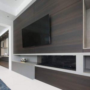 carpinteria arquitectonica-012