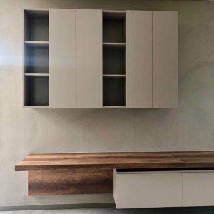 carpinteria arquitectonica-015
