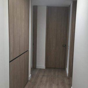 carpinteria arquitectonica-016