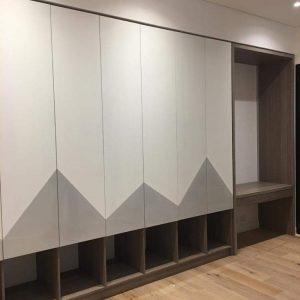 carpinteria arquitectonica-019