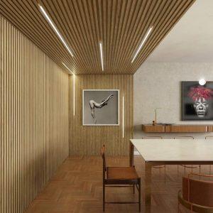 carpinteria arquitectonica.ALCO