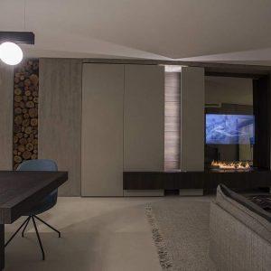 carpinteria arquitectonica1