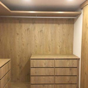 closets-alco-001