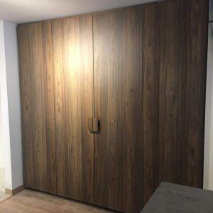 closets-alco-004