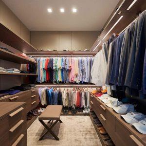 closets-alco-008