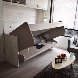 mobiliario multifuncional-005