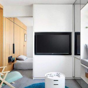 mobiliario multifuncional-007