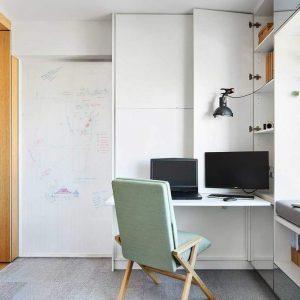 mobiliario multifuncional-008